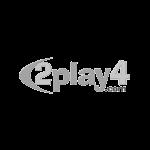 2play4.com
