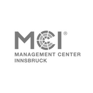 mci.edu