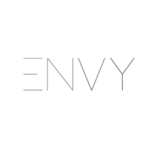 envy-studio.at