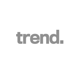 trend.at