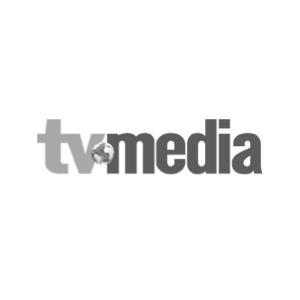 tv-media.at