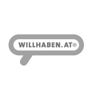 willhaben.at