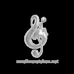 musikverstehen.net