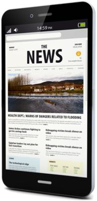Durch bewährte Maßnahmen und Tipps für die Optimierung von Google News generieren Sie mehr Besucher für Ihre Nachrichtenportal.