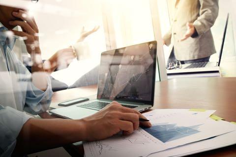 Unsere Agentur übernimmt die Online-Marketing Beratung, laufende Betreuung oder das komplette Outsourcing aller Leistungen.