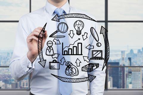 Ein professionelles SEO-Audit hat viele Vorteile: Sie erhalten eine objektive und unabhängige Beurteilung des SEO Status-Quo Ihrer Website und Tipps für konkrete Optimierungspotentiale.