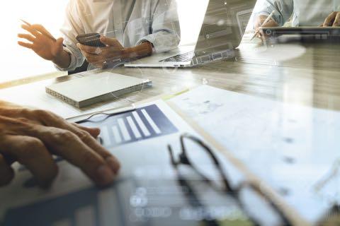 Das SEO-Gutachten nach Analyse Ihrer Website zeigt Ihnen die Stärken- und Schwächen Ihres Online-Auftritts und ist die Grundlage für Optimierungen.