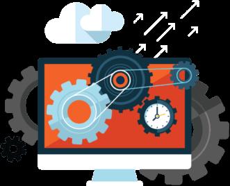 Suchmaschinenoptimierung und Website SEO-Maßnahmen