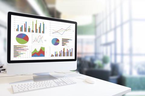Ich biete Suchmaschinen-Analysen und Website SEO-Audits, die Ihnen einen Überblick über den Optimierungszustand Ihrer Website geben, mit Fokus auf Google-Optimierung.
