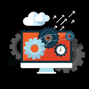 Suchmaschinenoptimierung und professionelle SEO-Maßnahmen für Ihre Website.