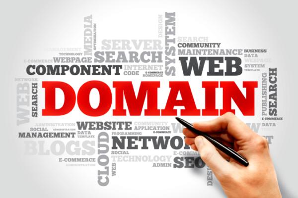 Dieser Guide hilft Ihnen beim Finden eines Domainnamens und beim Überprüfen einer Domain vor dem Domainkauf.