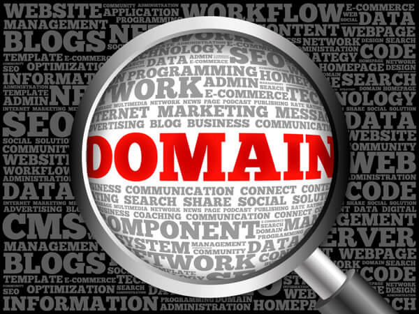 Die richtige Domain zu suchen und zu finden kann manchmal recht aufwändig sein, ist aber notwendig für den Erfolg einer Website.