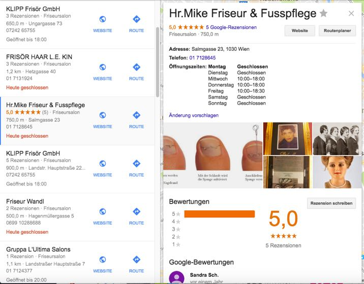 google-my-business-beispiel-profil