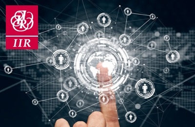 Digital Leadership und Online-Marketing Seminar in Wien für Führungskräfte und Entscheider