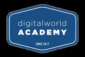 Klicken Sie hier für mehr Informationen zu den Digital Marketing Management Lehrgängen