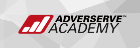 SEO Modul adverserve academy
